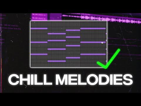 Come fare melodie easy - FL Studio Tutorial