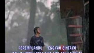 Download Mp3 Irwansyah - Perempuanku