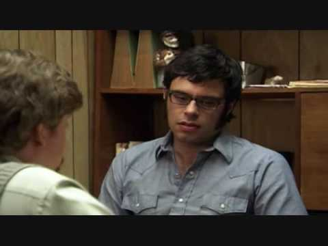 FOTC Best of Season 1