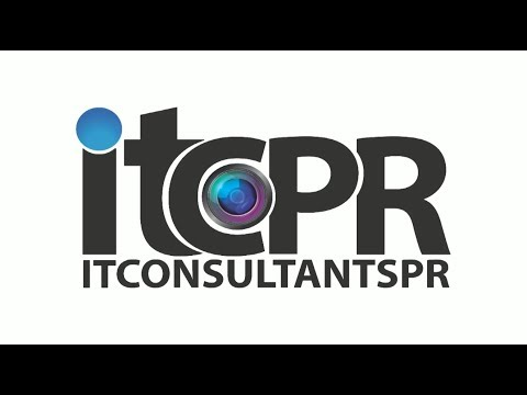 ITConsultantsPR / IBM Security Solution For Flash, Disk and Tape Encryption