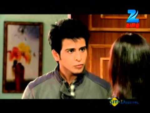 Download Marumanam   மறுமணம்   Zee Tamil Famous Serial   Episode No - 111   முழு அத்தியாயம்   ஜீ தமிழ்
