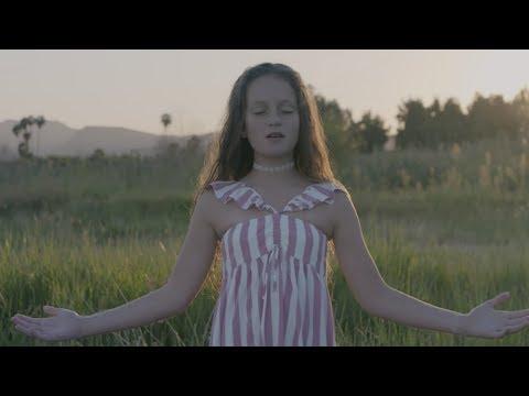 Matt & Sarah Marvane - Rédempteur du monde (Feat. Jade & Lisa Marvane)