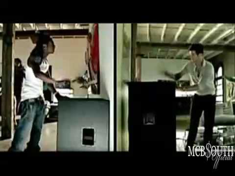 Lil Wayne - Hot Revolver (Official Video)