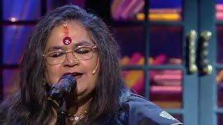 Darling.... Aankhon se aankhen chaar karne do   Love whatsapp status   The kapil sharma show  