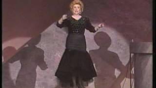 """Wilma Driessen - """"Leve de Opera!"""""""
