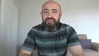 Ведическая астрология. Как выйти замуж за человека с Кала Сарпой ( змея ) йогой в гороскопе!?