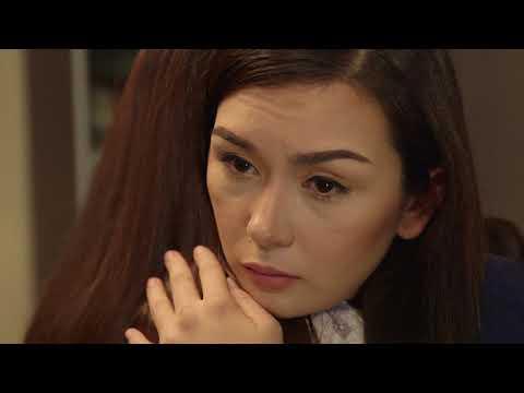 Pusong Ligaw October 24, 2017 Teaser