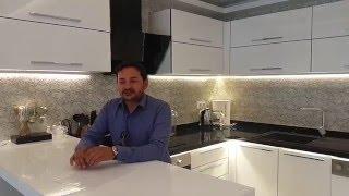 купить квартиру в Алании - arbathomes.ru(Недвижимость в Турции ''Когда-нибудь я проснусь в своей новой квартире, на берегу Средиземного моря, выйду..., 2016-04-25T16:37:38.000Z)