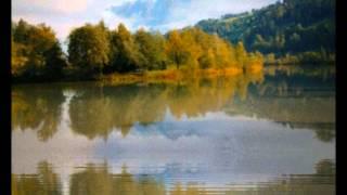 Твоя любовь похожа на реку ....N Sync Mp3