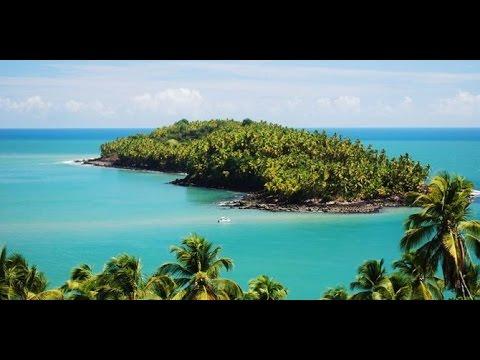 Lagu Daerah Wawonii Konawe Kepulauan