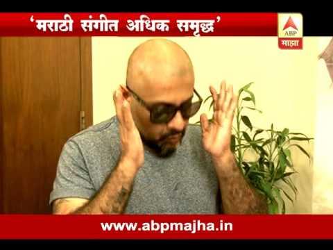 Dhantedhan : Chat with Vishal Dadlani
