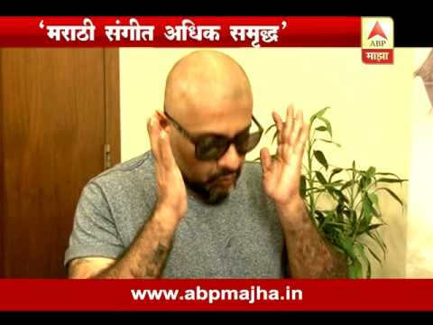 Dhantedhan : Chat with Vishal Dadlani