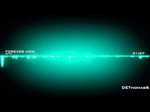 [NEW] Ne-Yo - Forever Now - [HQ||1080p||HD]