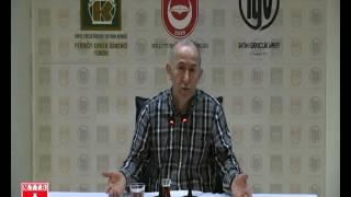 Yavuz Sultan Selim Han ve Türk İslam Birliği - 4 / Prof. Dr. Ahmet Şimşirgil