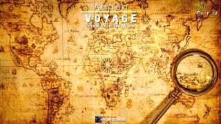 Aeden - Voyage (Original Mix)