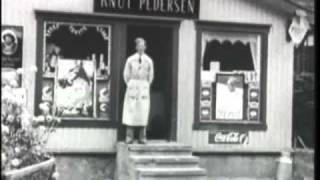 Nøtterøy - Teie