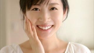 フリーアナウンサーの高島彩(37)が8日、都内で行われた関西テレビ・フ...