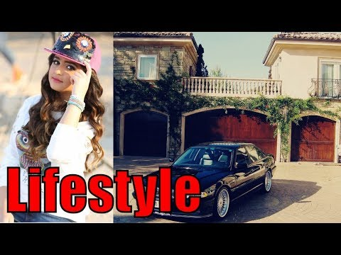 Hala Al Turk  Lifestyle, Net Worth ,Boyfriend, House, Cars, Family, Income, Luxurious Biography 2018