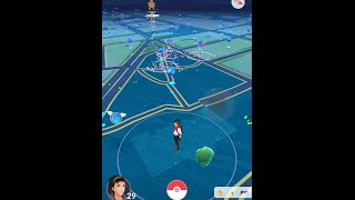 [Pokemon Go] 100% Working/ Android-Gps Fake + Joystick installieren + Download [german]