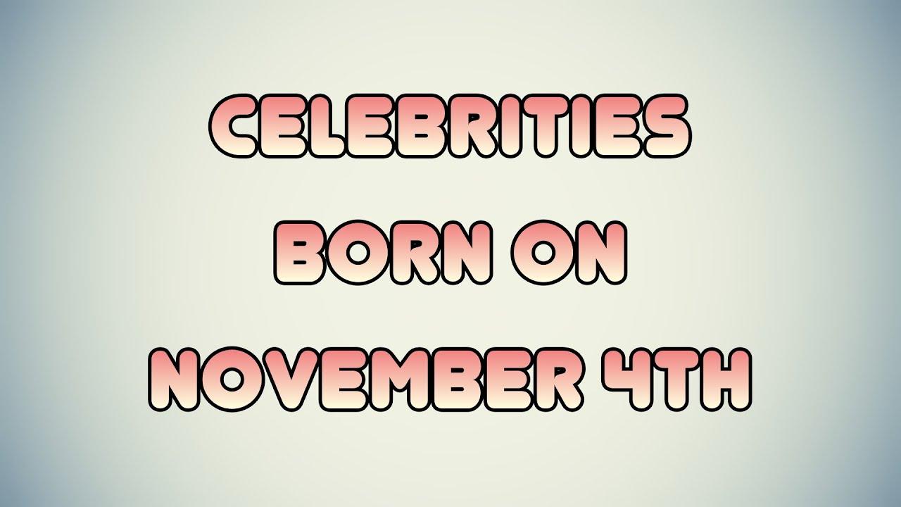 April 11 Birthdays | Famous Birthdays