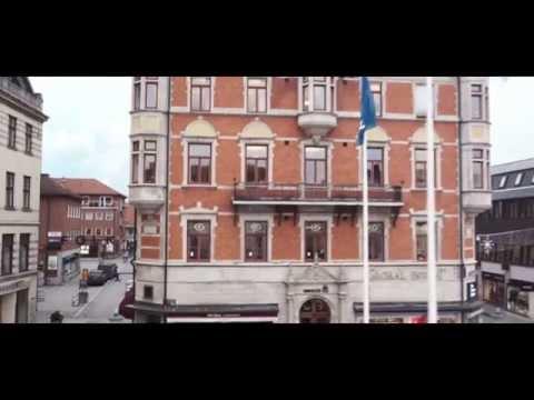 Global Invest Finansförmedling Sverige AB 2015 - YouTube 592f3505c0ae5
