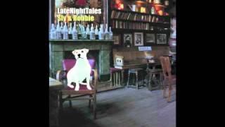 Sly & Robbie - La Isla Bonita (LateNightTales)