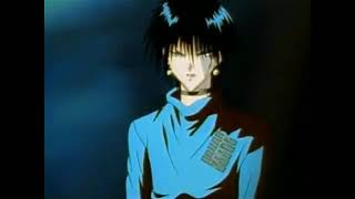 Flame of Recca Tagalog Dub Episode 24 to 41