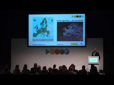 Governance - Solutions to improve urban governance