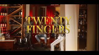 Twenty fingers - Nakupenda