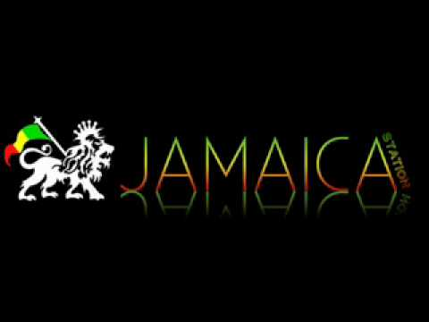 Bob Sinclar - Love Generation (made in jamaica) [JS]