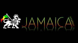 Bob Sinclar - Love Generation (made in jamaica) [JS]