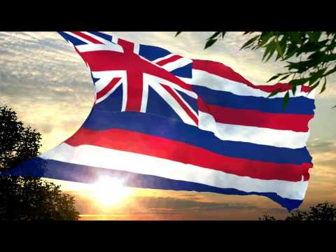 Kingdom of Hawaii (1795-1893)(*1816-1845)