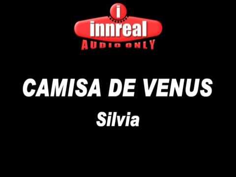 Camisa de Venus   Silvia Piranha   from YouTube