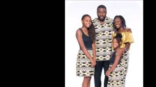 Video 2020 Collection - Ankara Best Fashions - Top in the list download MP3, 3GP, MP4, WEBM, AVI, FLV Agustus 2018