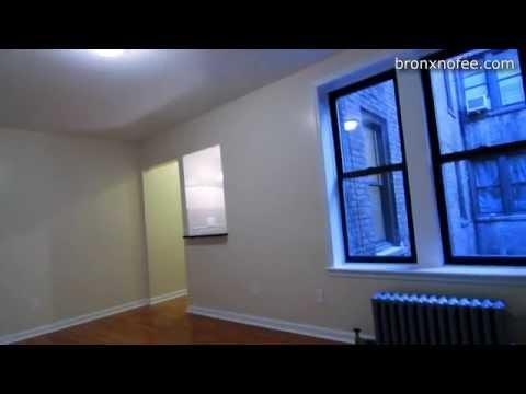 Top Rental Deal in Manhattan Less than $2000 per month Harlem, NYC