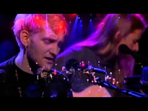 Pearl Jam - Indifference (Layne Staley Tribute)