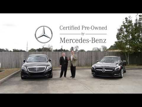 Moss Certified Pre Owned Lafayette Used Car Sale January
