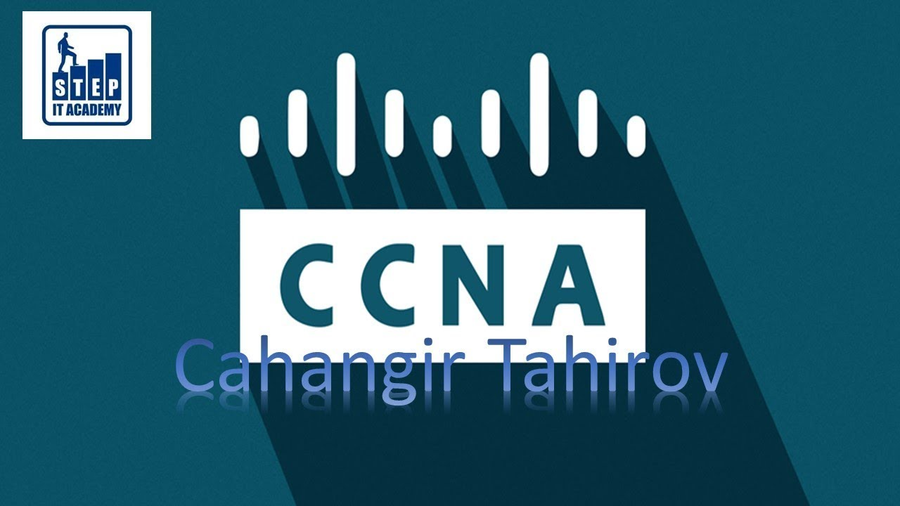 CCNA: 4 4 2 9 Packet Tracer - Troubleshooting IPv4 ACLs