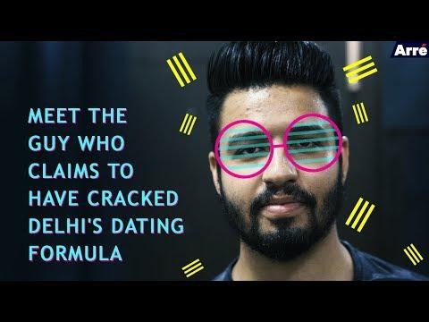 delhi dating website
