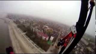 Приморско-Ахтарск, набережная,осень(, 2013-11-27T14:47:02.000Z)