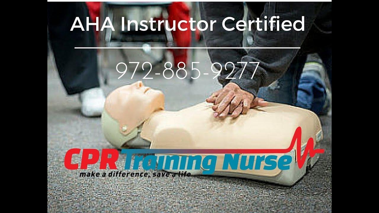 Cpr training nurse google xflitez Image collections