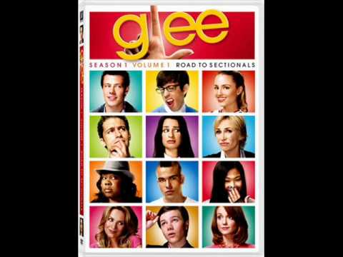 GLEE: Hello, I Love You FULL SONG