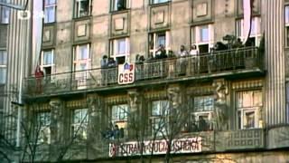 Marta Kubišová - Modlitba pro Martu 1989