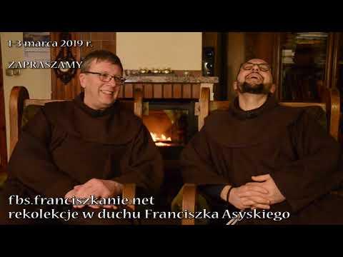 bEZ sLOGANU2 (408) Łacina na Mszy św.