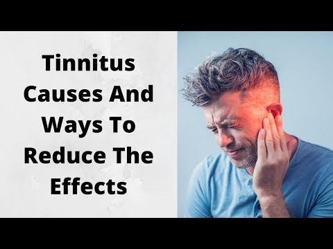 what-causes-tinnitus-and-ways-to-reduce-tinnitus-effects