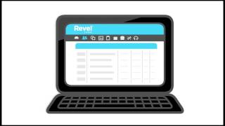Restaurant pos system   http://revelup.com/pos-products/restaurant-pos === contact us if you have any questions: 844-399-9960 introducing revel - the...