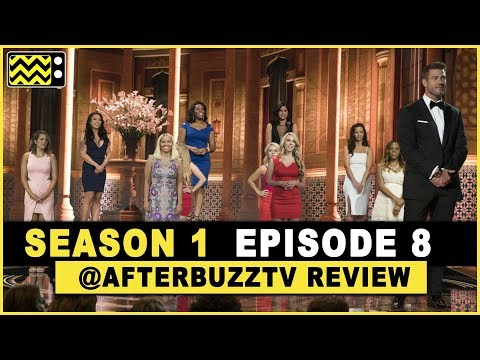 Download The Proposal Season 1 Episode 8 Review & After Show