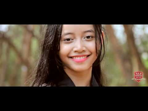 [MV] Indahnya Senyum Manismu dst. by SED (Music Video Cover)