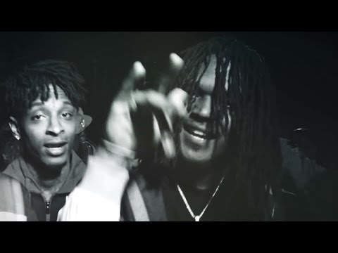 Download Young Nudy x 21 Savage - Jam Up (Official Audio) #NotALeak (Prod. Dolan Beats)