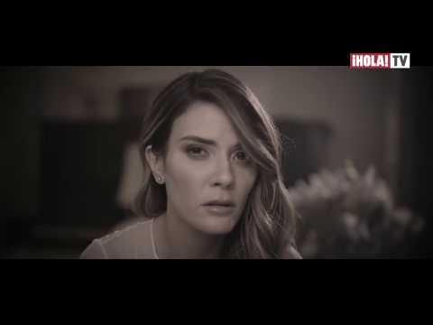 Kany García Revela Cómo Surgió La Canción 'Banana Papaya' Con Residente | ¡HOLA! TV